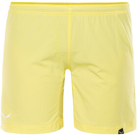 Salewa Pedroc DST Shorts Women limelight